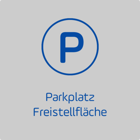 parkplatz-freistellflaeche