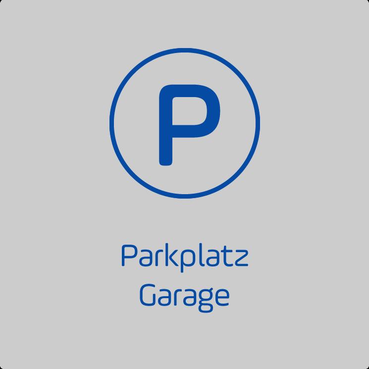 parkplatz-garage